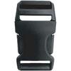 Acecamp Duraflex Side Release 1-Pack 50 mm